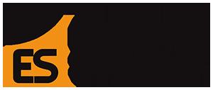 Evolving Skatepark Logo